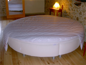 Couette Maxime